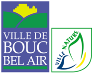 Logo_BOUC-BEL-AIR