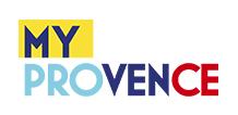 MY-PROVENCE-logo
