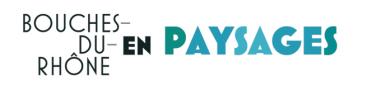 logo-PAYSAGE-LABEL