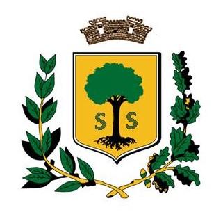 logo-SAINT-SAVOURNIN
