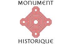 logo-partenaires-monument-historique