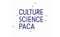 logo-partenaires-science-culture