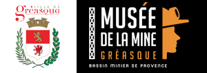 Coal Mining Museum of Greasque